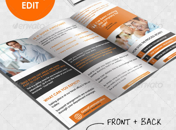 A4-trifold-brochure-template