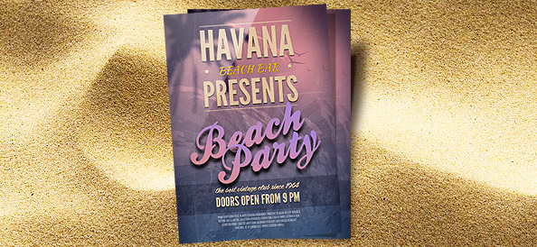 Beach_Party_PSD_Flyer_Template_Preview_Small