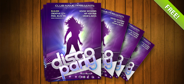 Night_Club_Flyer_PSD_Template_Preview_Small_2
