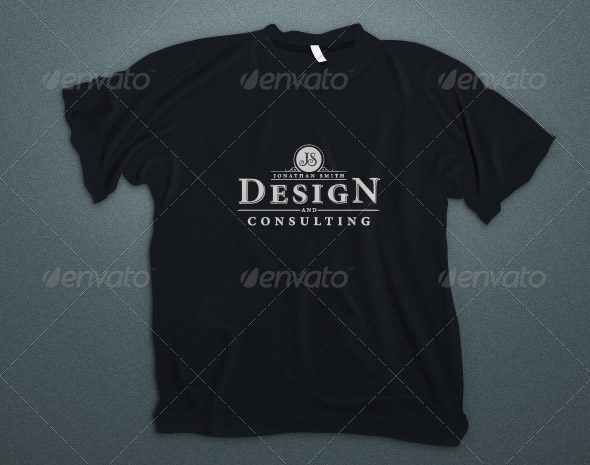 Scalable-T-shirt-Mockups