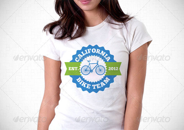 bike-team-tshirt-template-prv