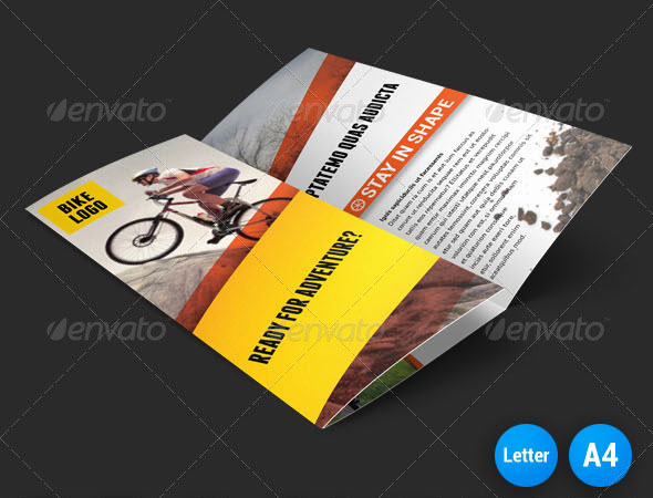 bike-trifold-brochure
