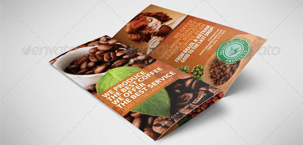 coffee-brochure-tri-fold