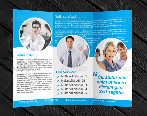 corporate-trifold-brochure-01