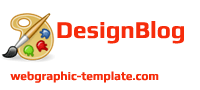 We share web and graphic design resource
