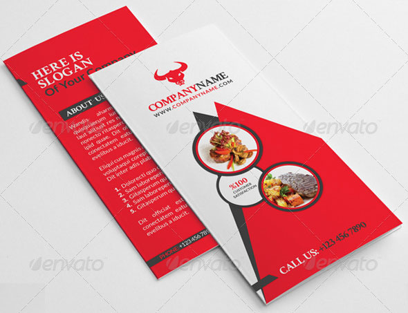 restauarant-business-tri-fold