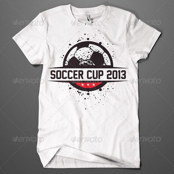 78+ Images About Soccer On Pinterest | Soccer T Shirts, Logos And