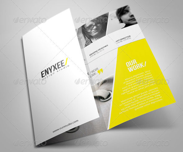 unique-trifold-brochure-template