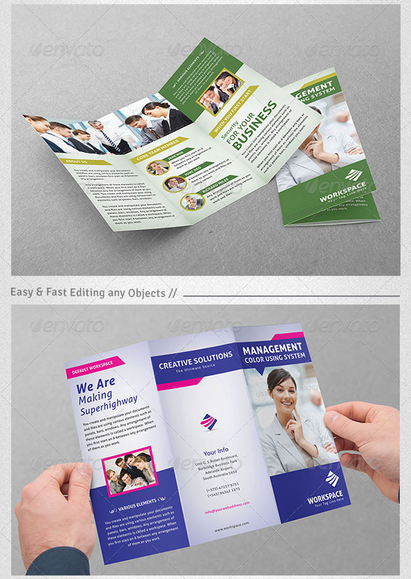 workspace-trifold-brochure