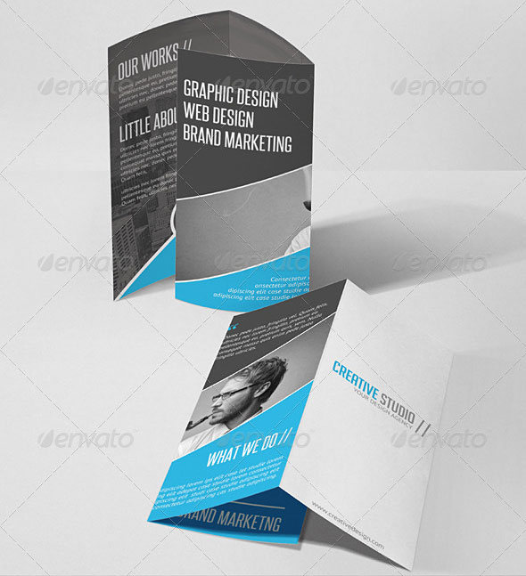 Multipurpose-Business-Trifold-Brochure-Template