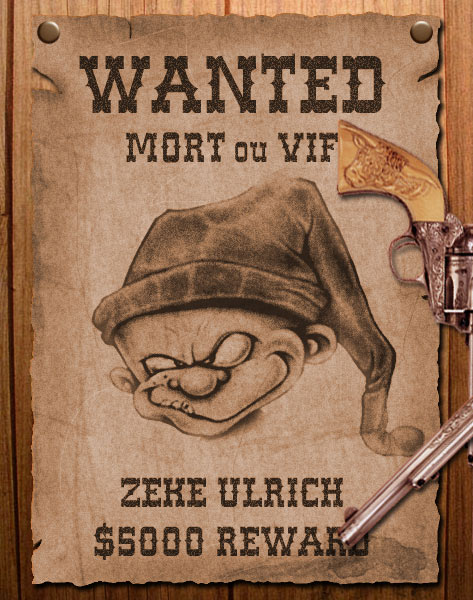 Wanted_by_slevin28