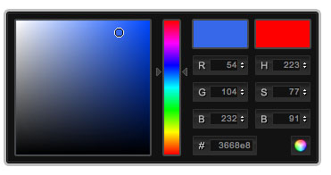 colorpicker-02