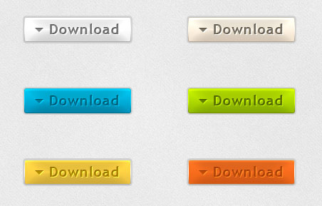 FREE-Download-Buttons-by-PixFairy