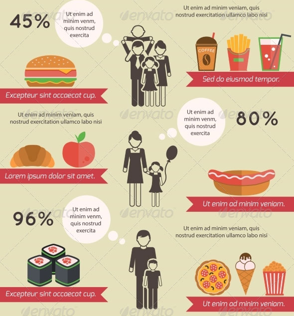 Fast-Food-Infographic-