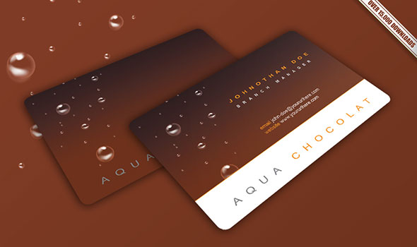 Free-Business-Card-PSD-by-robby-designs