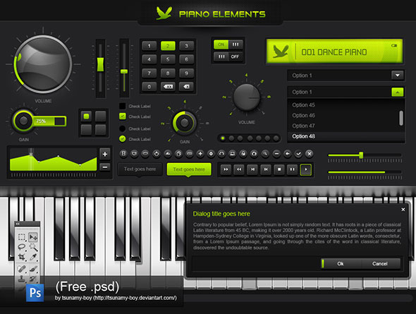 Free-PSD-piano-elements-by-devzign
