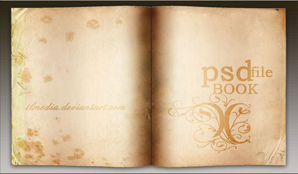 PSD-book-by-TLMedia