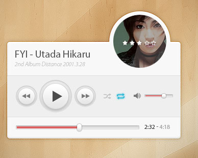 music_player_psd__free__by_anhgreen123-d5q8535