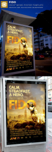 Fido-Movie-Poster-Template-Image-Preview