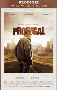 Prodigal-Movie-Poster-Template-Image-Preview