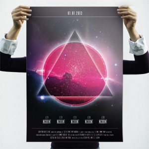 film-poster-template