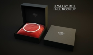jewelry_box_free_mock_up_psd_logo_by_dimkoops-d7ncpkw
