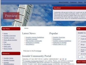 1123_Real-Estate-Joomla.html