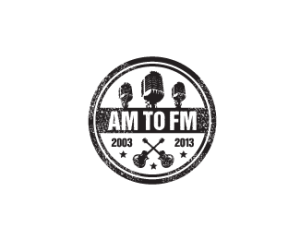 AM to FM Promotions