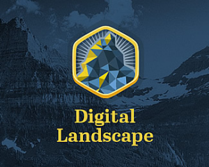 Digital Landscape
