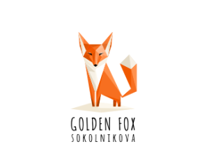 Golden Fox