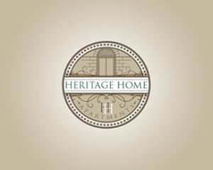 HeritageHome Apartments