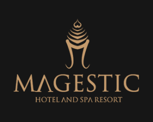 Magestic Hotel and Spa Resort