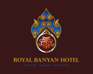 Royal Banyan Hotel