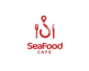 Seafood Cafe