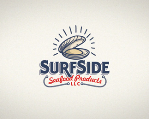 Surf Side Seafood Products