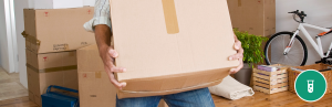 WooCommerce Move Reviews