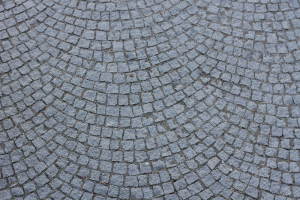 fanned-cobble-stone-texture