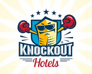 knockout hotels