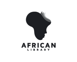 African Library