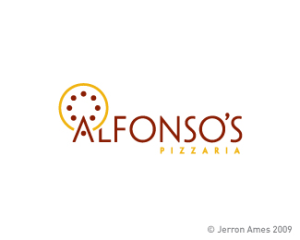 Alfonso's Pizzaria