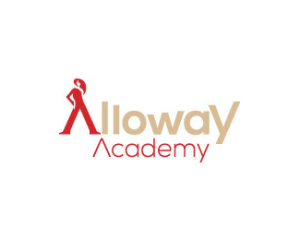 Alloway Academy of Dance and Theatre Arts