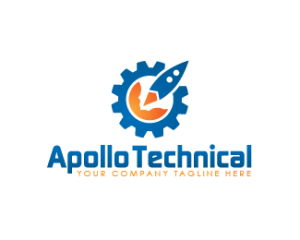 Apollo Technical