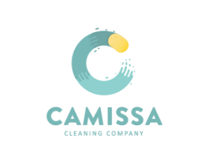 Camissa Cleaning