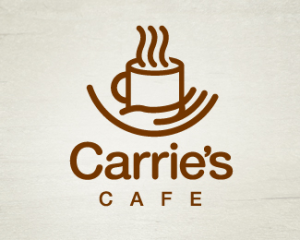 Carrie's Cafe