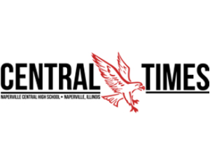 Central Times