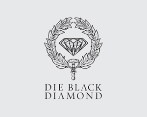 Die Black Diamond