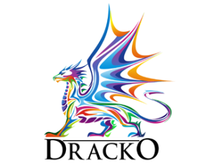 Dracko Unlimited