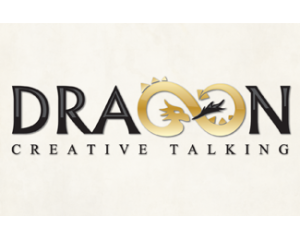 Dragon Creative Talking