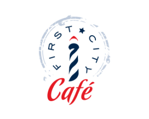 First City Cafe