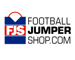Football Jumper Shop
